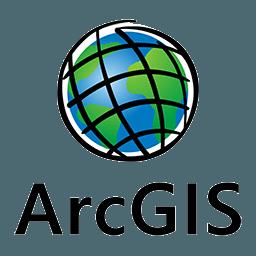 ArcGIS-Icon