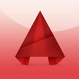 AutoCAD-Icon