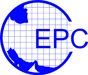 Epc-Icon