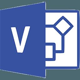 MS-Vision-Icon