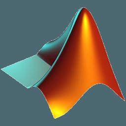 Matlab-Icon