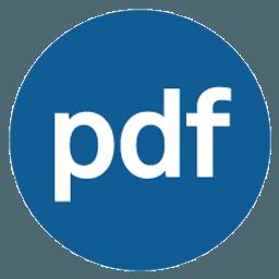 PdfFactory-Icon