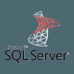 SqlServer-Icon